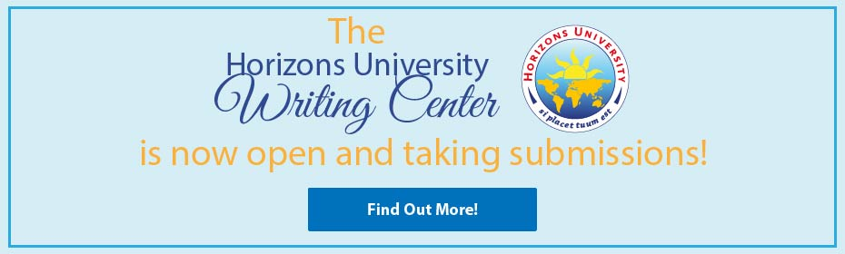 HU SLIDER - Writing Center-01